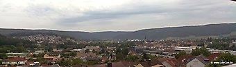 lohr-webcam-09-08-2019-13:50