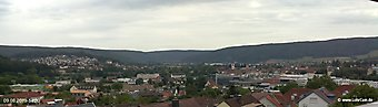 lohr-webcam-09-08-2019-14:20