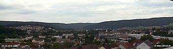 lohr-webcam-09-08-2019-14:50