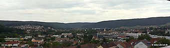 lohr-webcam-09-08-2019-15:10