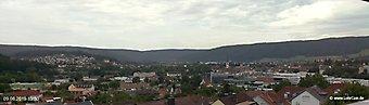 lohr-webcam-09-08-2019-15:30