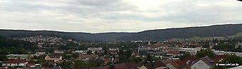 lohr-webcam-09-08-2019-16:20