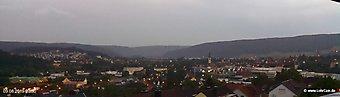 lohr-webcam-09-08-2019-20:50
