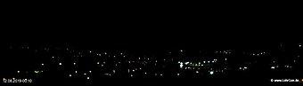 lohr-webcam-12-08-2019-00:10