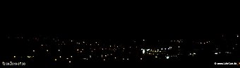 lohr-webcam-12-08-2019-01:30