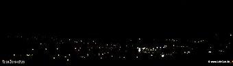 lohr-webcam-12-08-2019-02:20