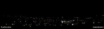 lohr-webcam-12-08-2019-04:50