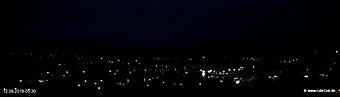 lohr-webcam-12-08-2019-05:30