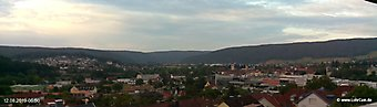 lohr-webcam-12-08-2019-06:50