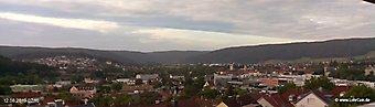lohr-webcam-12-08-2019-07:10