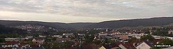 lohr-webcam-12-08-2019-07:30