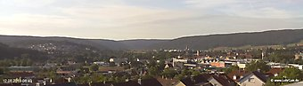lohr-webcam-12-08-2019-08:40