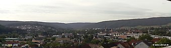 lohr-webcam-12-08-2019-10:10