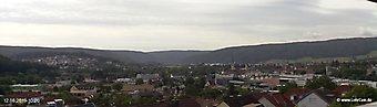 lohr-webcam-12-08-2019-10:20