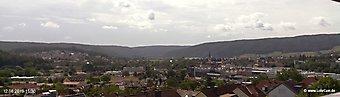 lohr-webcam-12-08-2019-11:30