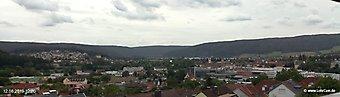 lohr-webcam-12-08-2019-12:20