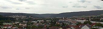lohr-webcam-12-08-2019-12:30