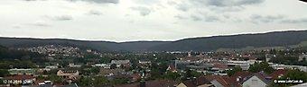 lohr-webcam-12-08-2019-12:40