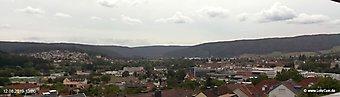 lohr-webcam-12-08-2019-13:00