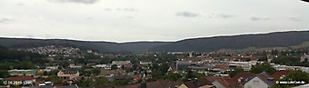 lohr-webcam-12-08-2019-13:10