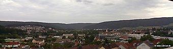 lohr-webcam-12-08-2019-14:10