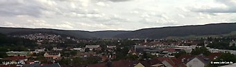 lohr-webcam-12-08-2019-17:40