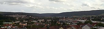 lohr-webcam-12-08-2019-18:20