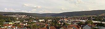 lohr-webcam-12-08-2019-18:50
