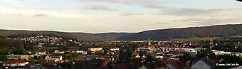 lohr-webcam-12-08-2019-19:40