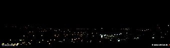 lohr-webcam-12-08-2019-22:10
