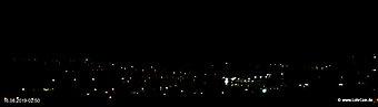 lohr-webcam-16-08-2019-02:50