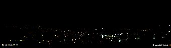 lohr-webcam-16-08-2019-05:00