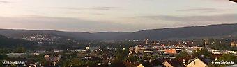 lohr-webcam-16-08-2019-07:10