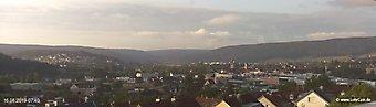 lohr-webcam-16-08-2019-07:40