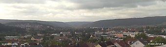 lohr-webcam-16-08-2019-08:50