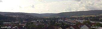 lohr-webcam-16-08-2019-09:50