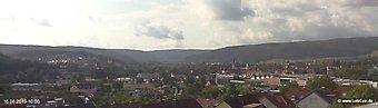 lohr-webcam-16-08-2019-10:00