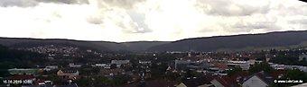 lohr-webcam-16-08-2019-10:50