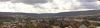 lohr-webcam-16-08-2019-11:20