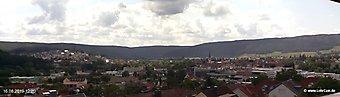 lohr-webcam-16-08-2019-12:20