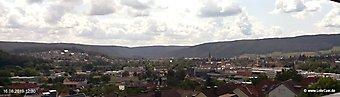 lohr-webcam-16-08-2019-12:30