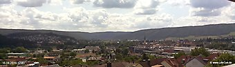 lohr-webcam-16-08-2019-12:40