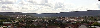 lohr-webcam-16-08-2019-13:30