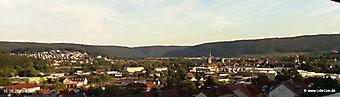 lohr-webcam-16-08-2019-19:30