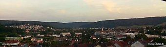 lohr-webcam-16-08-2019-20:30