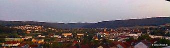 lohr-webcam-16-08-2019-20:50