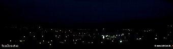 lohr-webcam-18-08-2019-05:40
