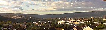 lohr-webcam-18-08-2019-07:20