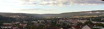 lohr-webcam-18-08-2019-07:50