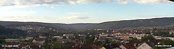 lohr-webcam-18-08-2019-08:00